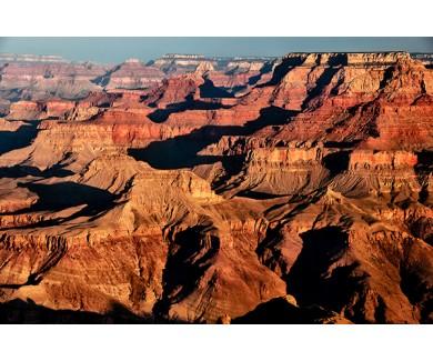 Фотообои Национальный парк Гранд-Каньон