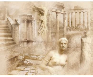 Фотообои Античность