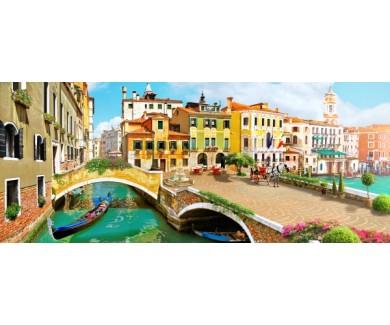 Фотообои Венецианская площадь