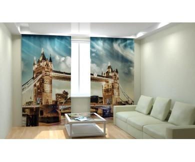 Лондон - 4